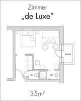 villa-nova-zimmerplan-de-luxe.jpg