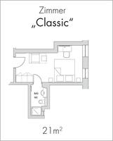 villa-nova-zimmerplan-classic.jpg