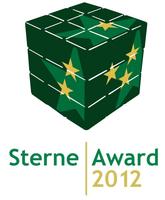 Logo SterneAward.JPG