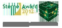 sterne-award-2012.png