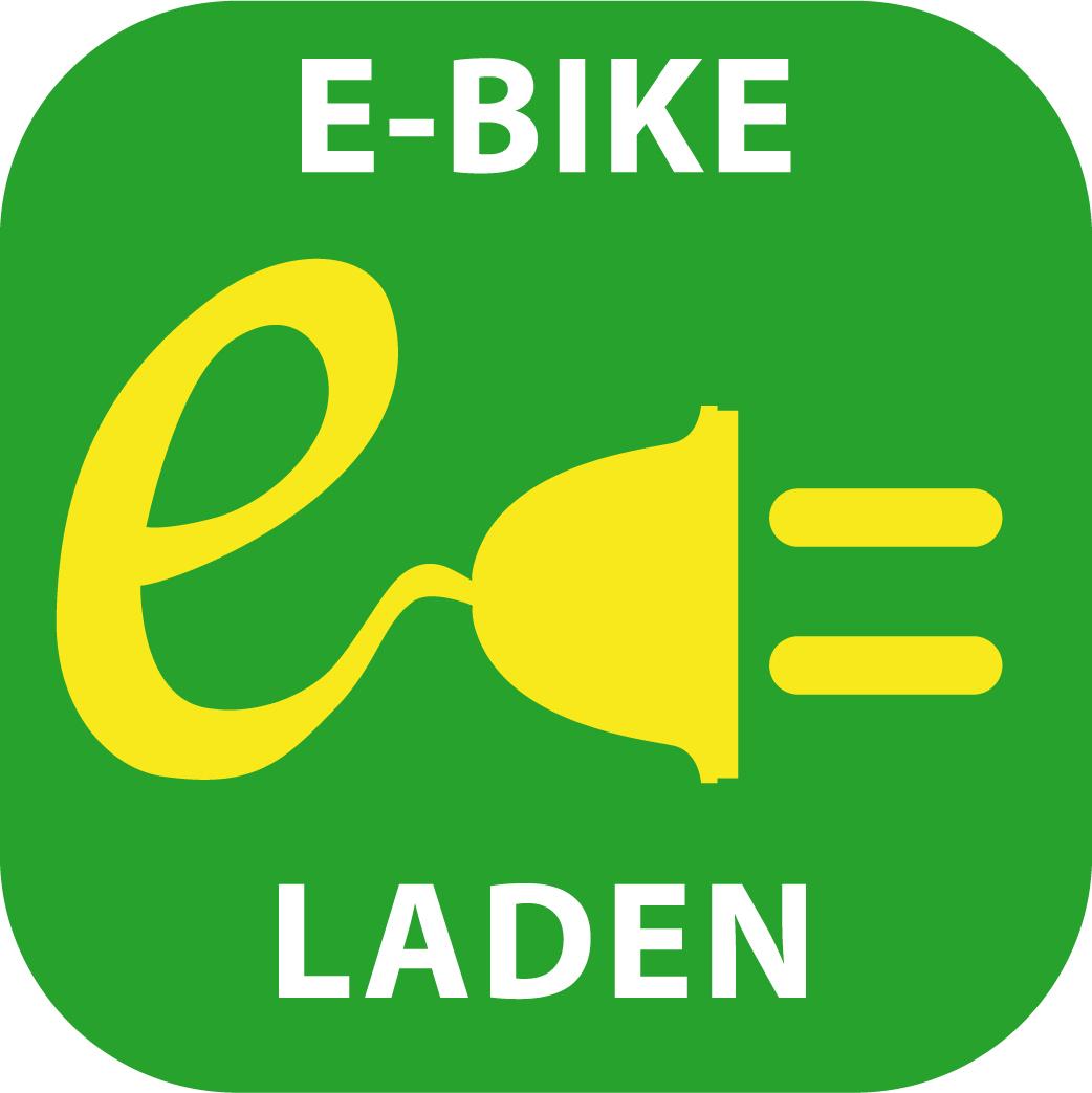 E-Bike-laden-gruen.jpg